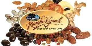 Ranch Vignola Harvest Sale