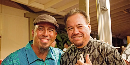 Guitar & ʻUkulele Masters Showcase