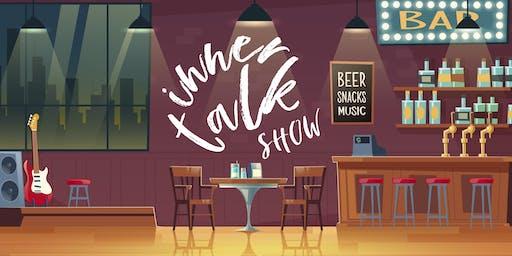 INNER Talk Show
