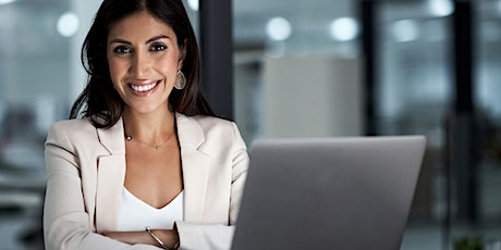 Microsoft Office 365 Team Collaboration - 1 Day Course - Melbourne tickets