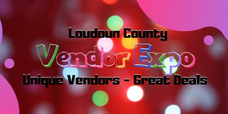 Holiday Shopping Extravaganza presented by Power Up Connection tickets