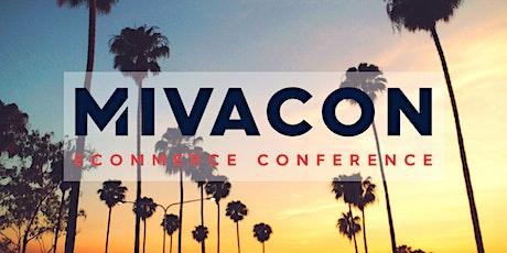 MIVACON 2020 tickets
