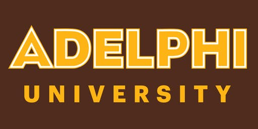 Adelphi Honors College Alumni Reunion in Manhattan