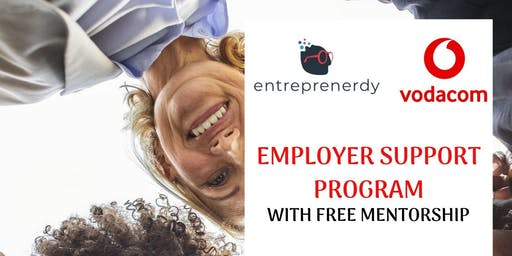 Employer Support Program