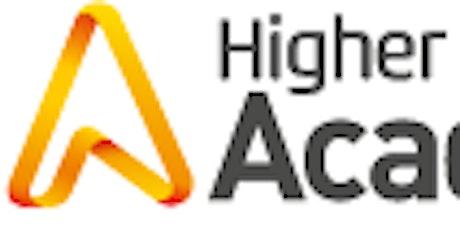 HEA Fellowship Information Session - Singleton Campus tickets
