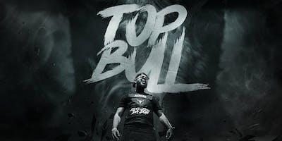 """""""TOP BULL"""" Rap Battle Event - BULLPEN BATTLE LEAGUE"""