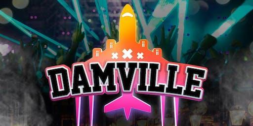 Damville