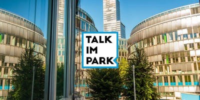 Talk im Park #5, Juke: Introduction to Outside In TDD (London School)
