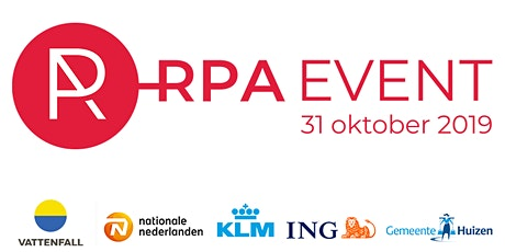 RPA Event 2020