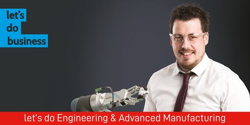Manufacturing Support Programme