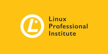 LPI (Linux Professional Institute) Certification Course in Edinburgh  tickets