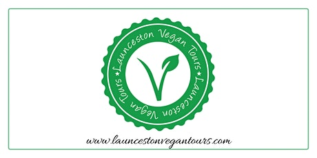 Launceston Vegan Walking Tour tickets