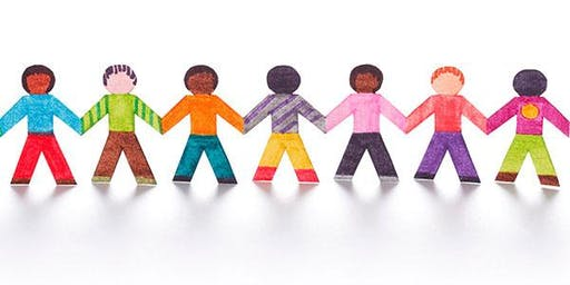 Engaging with Children and Young People for the Children's Services Plan
