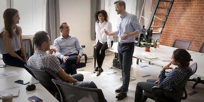 Comment renforcer l'engagement de vos équipes en tant que Leader ?
