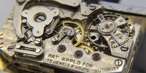 Fantastic Failures In The Development Of The Automatic Wristwatch