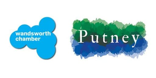 Putney Business Hub at HomeWork Workspace, Putney