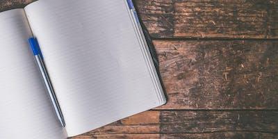 Scrittura Automatica - Comunicare con l'aldilà