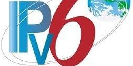 UK IPv6 Council Annual Meeting 2019 tickets