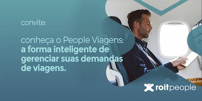 People Viagens