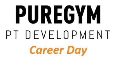 Cluster 2E Careers Day - Preston