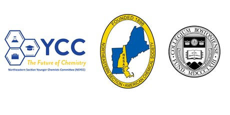 NSYCC 4th Annual Fall Career Symposium at Boston College tickets