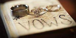 Free City-Wide Wedding Celebration