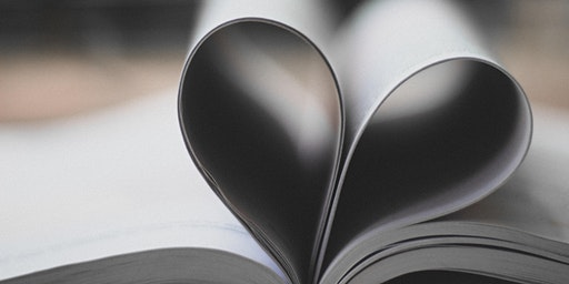 Book Lovers at Barnstaple Library