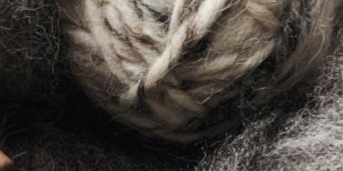 Fibre Knot Meet-Up : 27th Feb