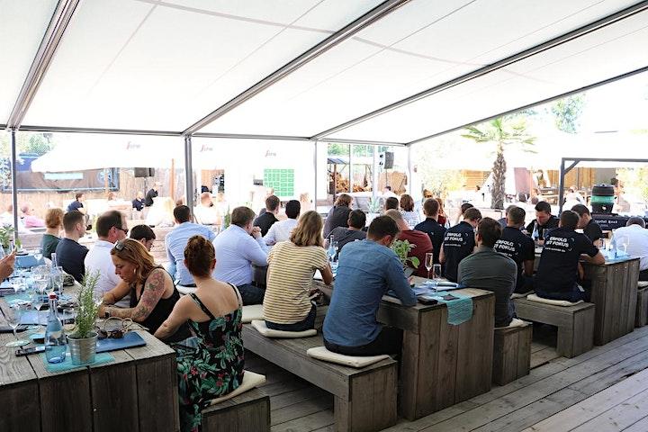 econda BBQ - Das E-Commerce Open Air 2020: Bild