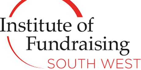 Institute of Fundraising South West 2020 Spring Conference tickets