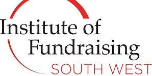 Institute of Fundraising South West 2020 Spring Conference