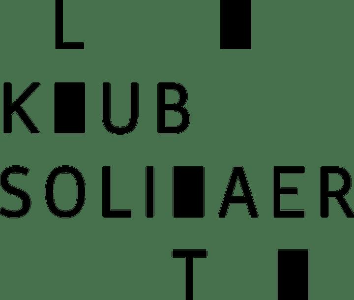"""Startup Week: Filmabend """"Die stille Revolution"""": Bild"""