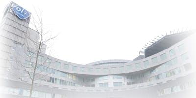 Jobbeurs Onze-Lieve-Vrouw Ziekenhuis Aalst