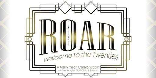 ROAR - A New Year's Celebration