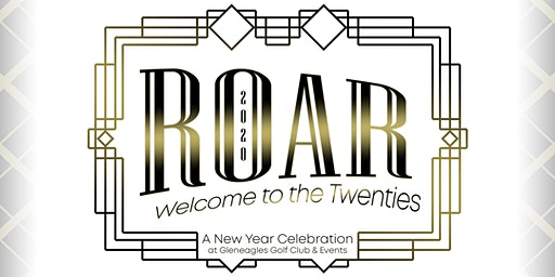 ROAR - A New Year's Celebration