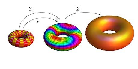 Mark Jarrell Memorial Symposium on Computational Condensed Matter Physics tickets