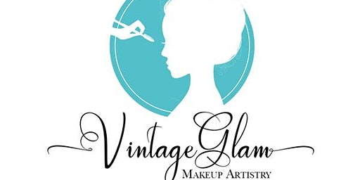 Vintage Glam Makeup Artistry, LLC Presents: Makeup & Moscato