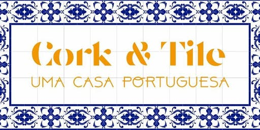 Pi Singles Saturday Good Food Night at The Cork and Tile Portuguese Cafe/Wine Bar