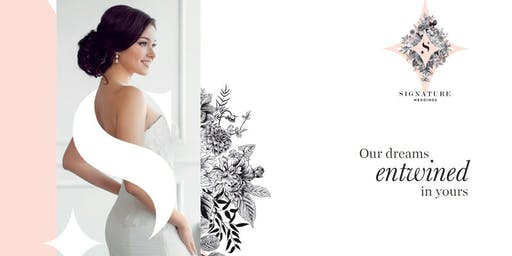 The Shankly Hotel Liverpool Wedding Fayre