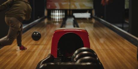 AEPi Bowling tickets
