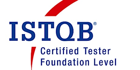 ISTQB CT Advanced Level Test Manager SK tickets