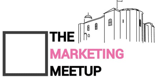 6:Video Content 101-The Marketing Meetup Colchester