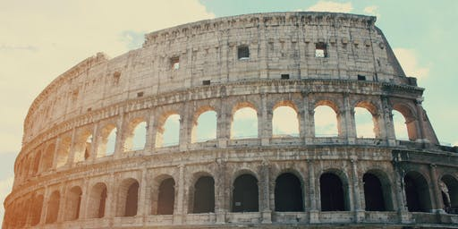 Fotografiamo Roma PhotoWalk