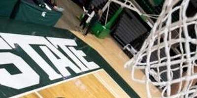 Orlando Spartans Men's Basketball Game Watch: MSU vs. Duke & Give Green Day