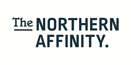 The Northern Affinity - Partners Event tickets