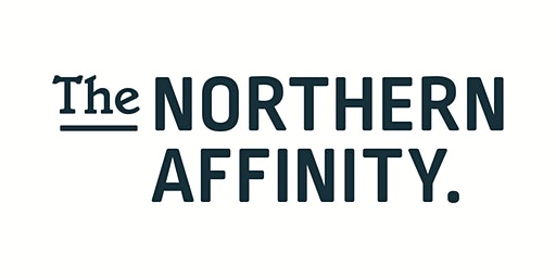 The Northern Affinity - Partners Event