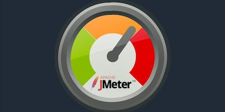 Performance testing with JMeter tickets