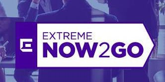 Free Extreme Networks Hands-On Training Series - Extreme Management Center
