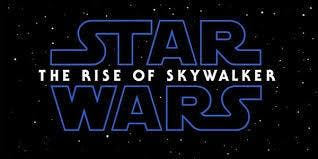 Premier Showing of Star Wars, Rise of the Skywalker, with HPE and Cohesity