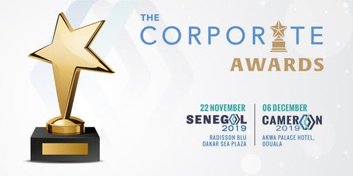 The Corporate Awards, Senegal